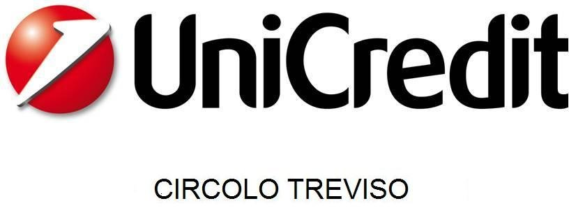 Circolo Unicredit Treviso